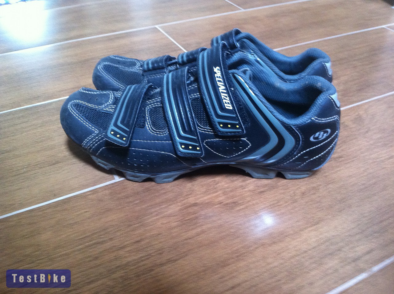 abc068777c Teszt: Specialized Sport MTB cipő $ vásárlás, árak