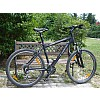 Trek 4300 2009 mtb, LitmusConfig képe