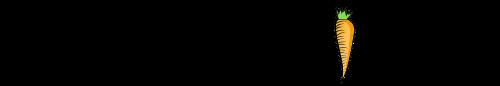 TestBike Logo